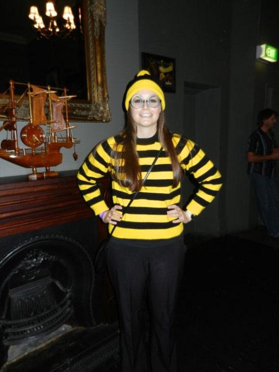 Sweater Machine Reviews