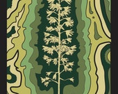 Green Plant Energy