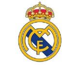 Real Madrid - Cross Stitch Pattern PDF