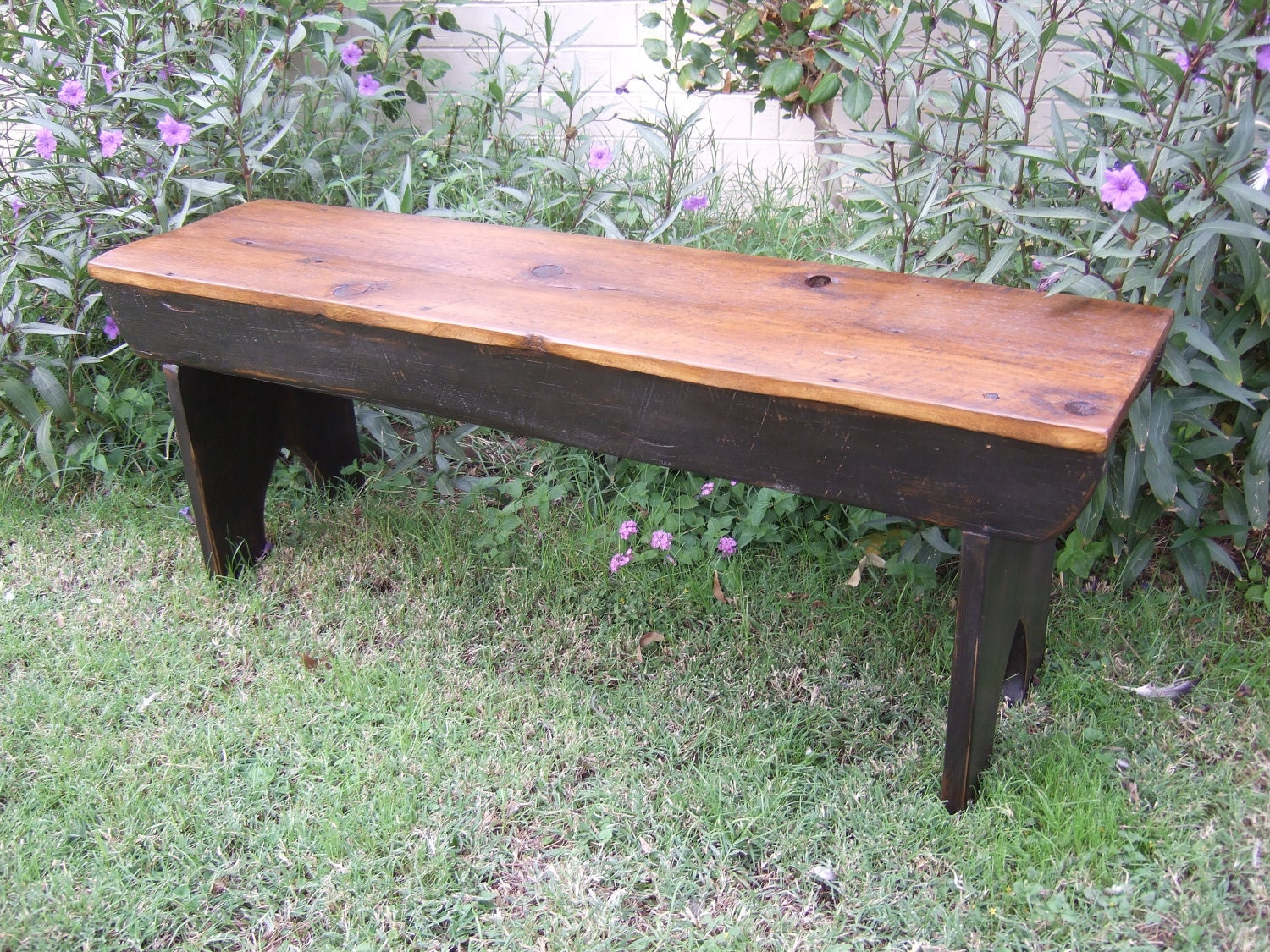 handmade wooden benches the arcadian cottage bench handmade with reclaimed barn wood 9068