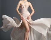 VIP Evening Dress