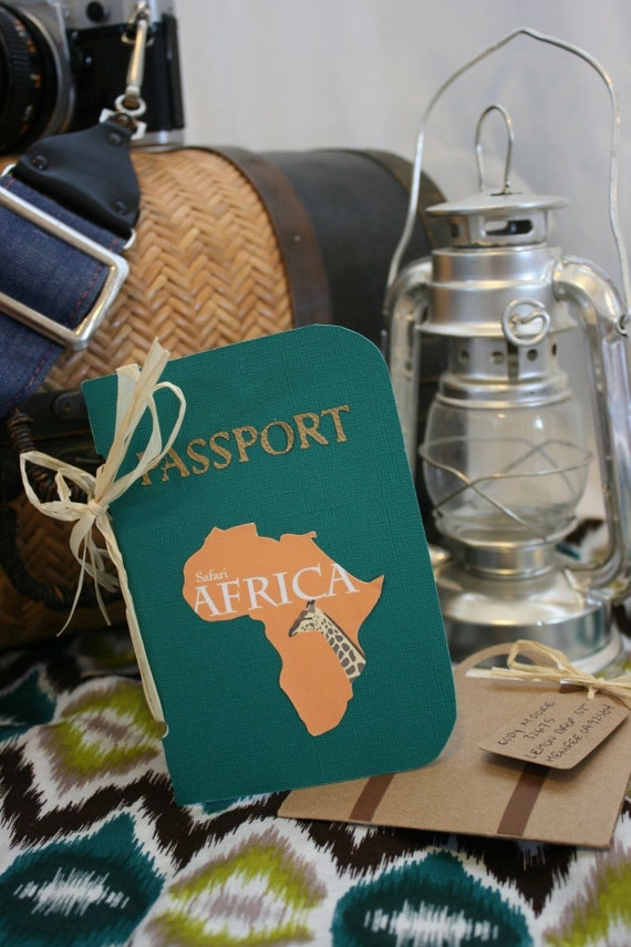 Items similar to safari party invitations on etsy for African party decoration ideas