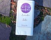 Lavender Salve Stick