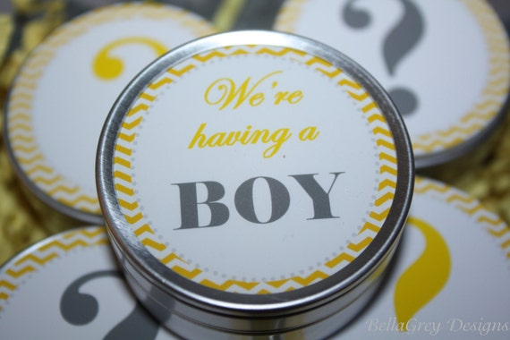 You Are My Sunshine Birthday Party Baby Shower Sip and See Gender Reveal Party Favor Tags Custom