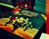 Star Trek Antiques