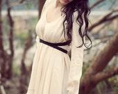 Angel Tears Dress