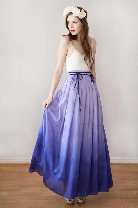 items similar to skirt maxi skirt skirt in
