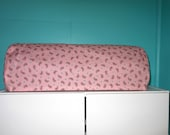 PINK PAISLEY Cricut Expression Dust Cover, Appliance Cover, Cozy, Electronics Cover