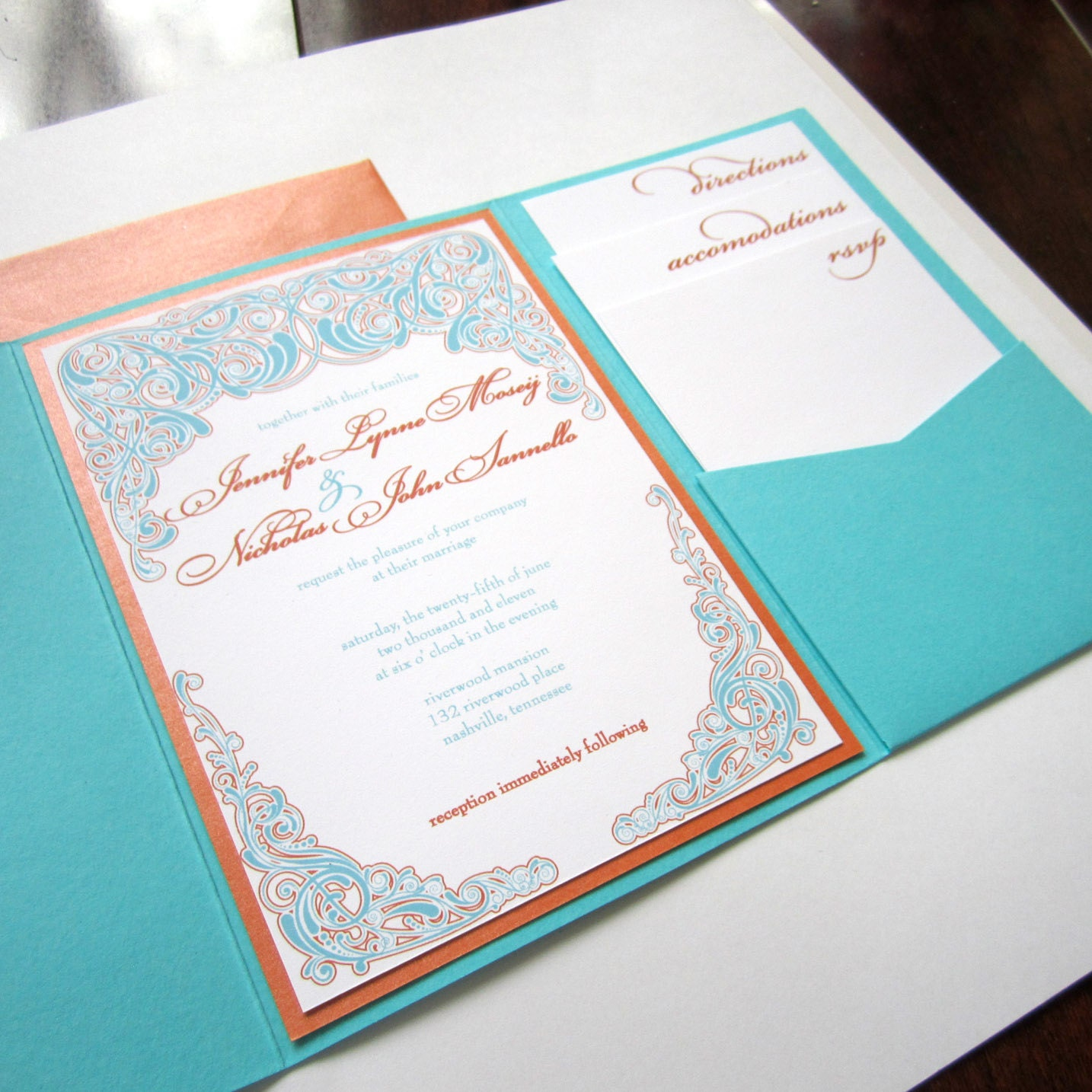 Modern Wedding Invites for nice invitations ideas