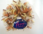 Sirdar Fizz Fashion Yarn 50g