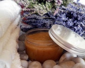 Wonder Stuff' Anti-Aging, Soothing and Calming Gel Mask 100ml