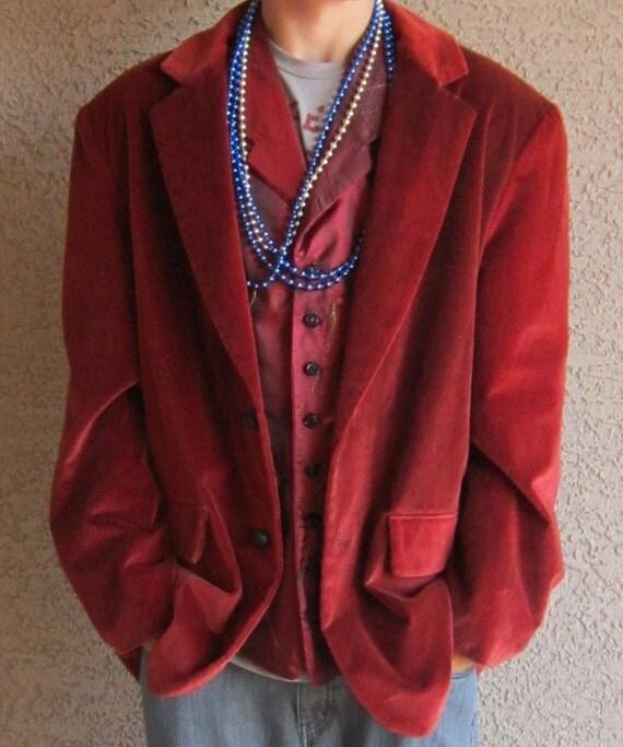 Jackets Jackets Linen Jackets Wool Jackets Italian Jackets Velvet Jackets Corduroy Jackets Cotton Jackets Tuxedo Jackets Various Fabrics Shop by .