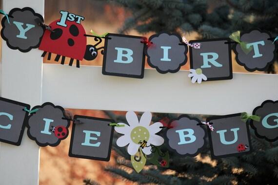 Carteles de cartulina de feliz cumpleaños - Imagui