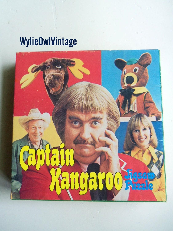 Y So Kangaroo Song Little Tikes Twin Loft...