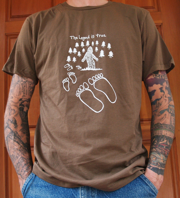 Mens Tropical Shirts