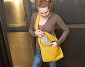Messenger Bag // Crossbody bag // Back to School // iPad, Kindle, Design Your Own // Custom