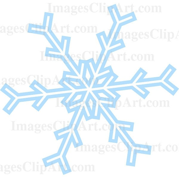 no more snow clipart - photo #26