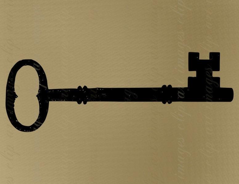 Line Drawing Key : Skeleton key line drawing imgkid the image kid
