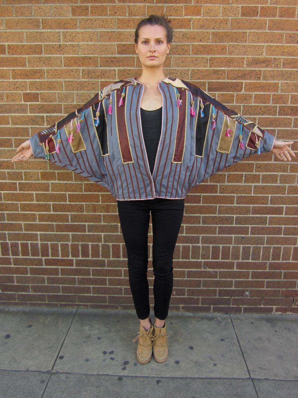 judith roberts mary shaw