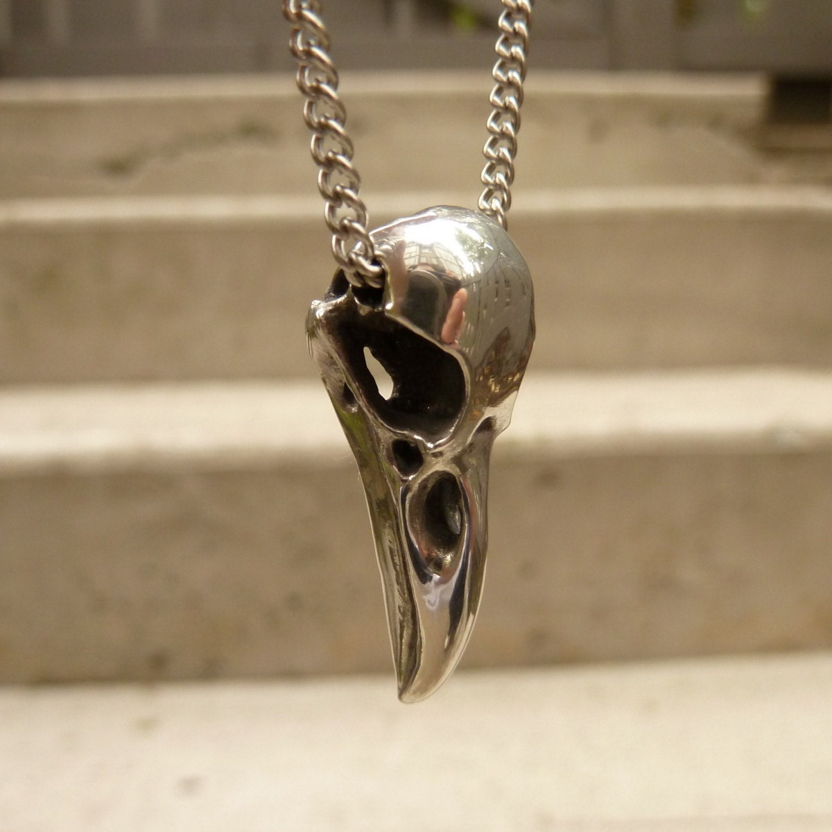 Corvus Corax - MM