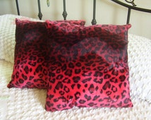 Unique Bed Room Related Items Etsy