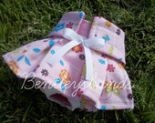 Small Female dog diaper in season diaper panty