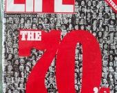 December 1979 The 70s Life Magazine