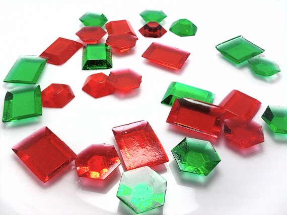 Buy 100 Get 100 Free - HARD CANDY - Choose your flavor