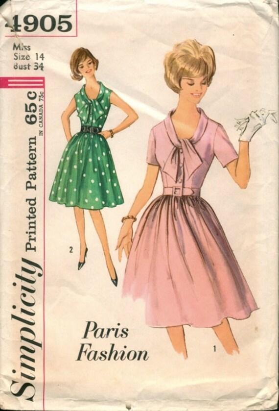 il 570xN.332466688 High Fashion Sewing Patterns