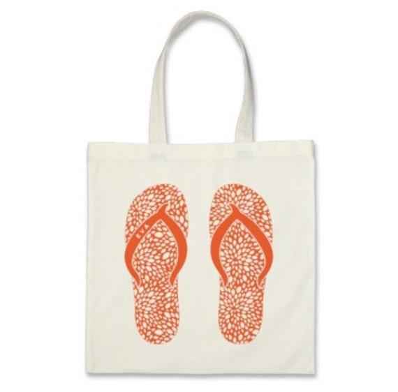 Beach Wedding Gift Bag Ideas: Items Similar To Beach Gift Or Wedding Welcome Tote Bag