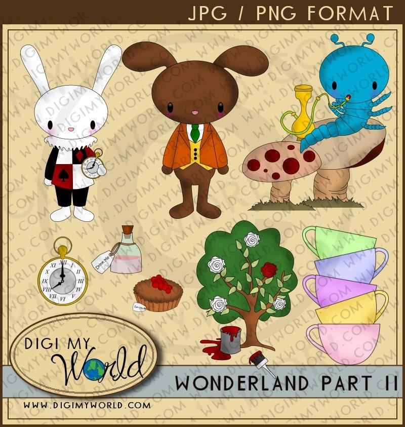 March Hare Alice In Wonderland: Alice In Wonderland White Rabbit March Hare Caterpillar