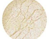 Antique Silk Luster Dust