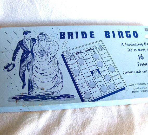 all bingos in winston-salem nc 27109 gasket