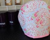 HandMade Tea Cozy