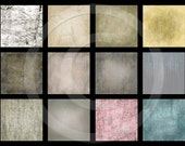 12 High Resolution Textures for PS and PSE