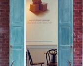 Dulce de Leche - 8 x 10 Fine Art Print