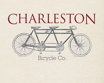 Custom Logo Design - 5 concepts & 4 revisions