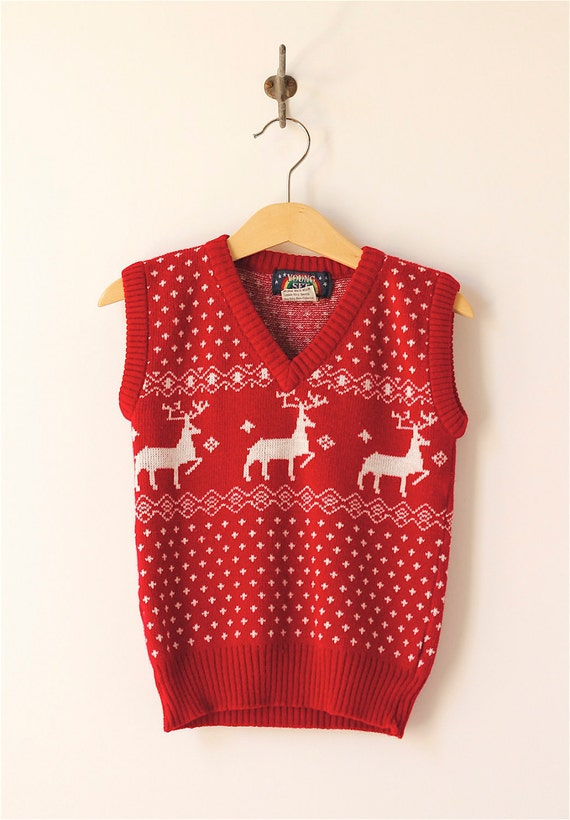 You searched for: holiday vest boy! Etsy is the home to thousands of handmade, vintage, and one-of-a-kind products and gifts related to your search. No matter what you're looking for or where you are in the world, our global marketplace of sellers can help you find unique and affordable options. Let's get started!