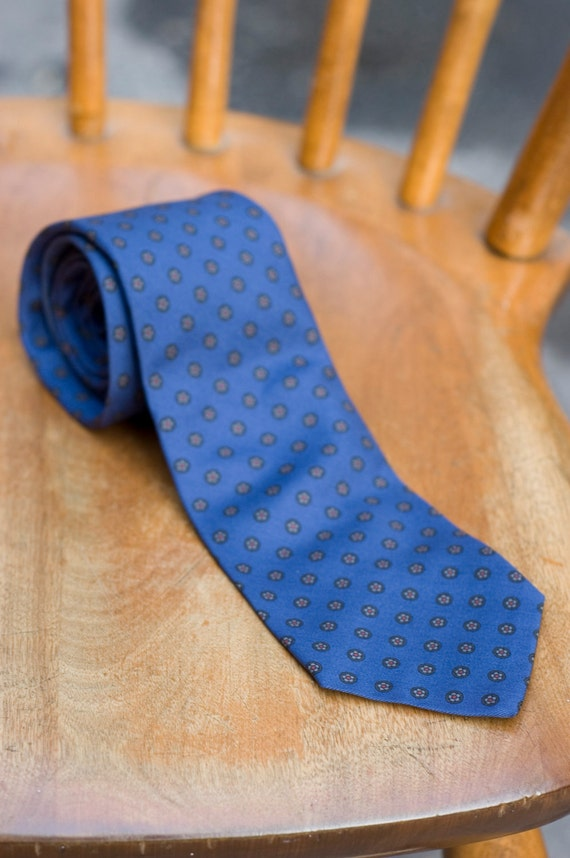 Vintage POLO RALPH LAUREN Necktie