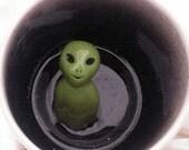Alien Mug (In Stock)