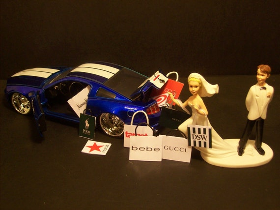 car guy wedding cake topper shopping wedding cake topper 67 by mikeg1968 12388