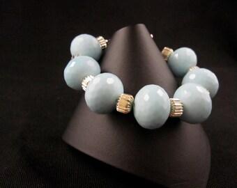 The Bonnie Bracelet