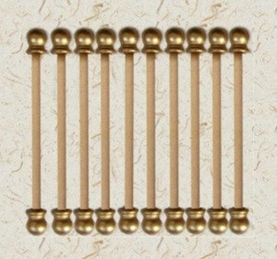 il_570xN.260021960 25 diy scroll invitations dowels 4 1 4 paper width,Diy Scroll Invitations