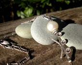 pogostick pearl necklace