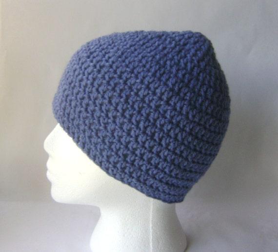 PDF Crochet Pattern Three Easy Beanies Easy Beanie Crochet