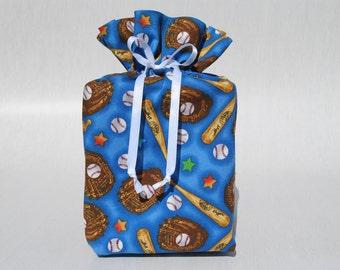 Baseball Tissue Box Cover Sports Kleenex Box Holder Blue Kleenex Box Cover Baseball Tissue Box Cover