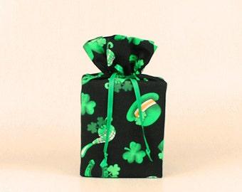 Irish tissue cover etsy for Bathroom accessories online ireland