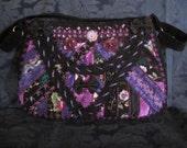 BEAUTIFUL EYEPOPPING DESIGNER handbags