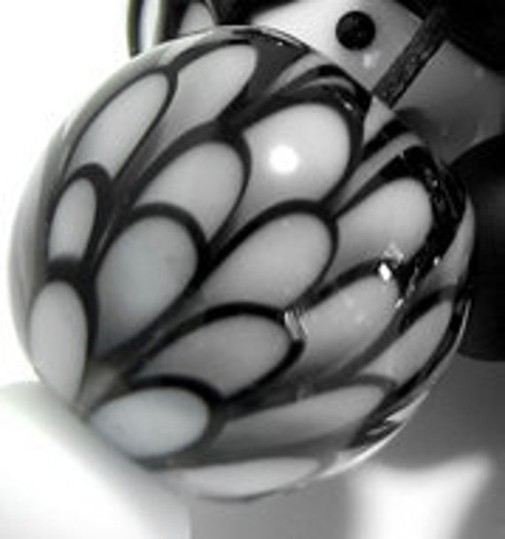 Petal Bead Tutorial