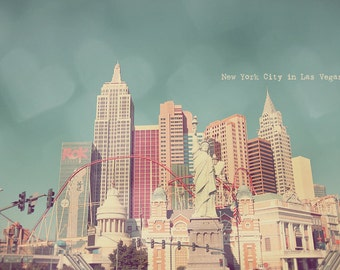 Las Vegas Photo, New York Las Vegas, New York In Vegas, Vegas New York, Empire State, Brooklyn Bridge, Statue Of Liberty, New York Vegas